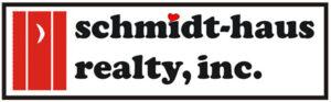 shrealty-logo